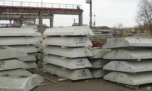 Жби цены оренбург заводы жби калмыкия