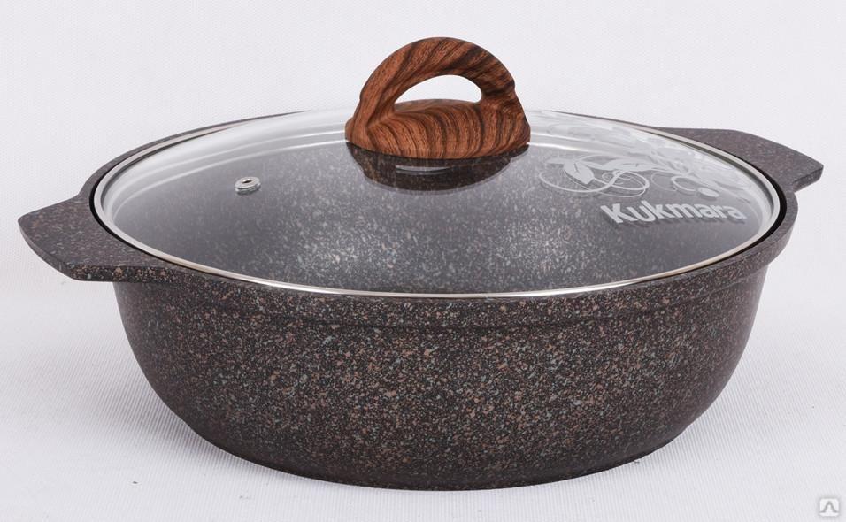 Посуда Астерия Купить В Интернет Магазине